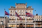One Night Break at the Mercure Brighton Seafront Hotel