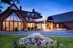One Night Hotel Break at Mercure Hull Grange Park