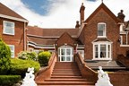 Two Night Hotel Break at Mercure Kidderminster Hotel