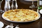 Three Course Dinner with Prosecco for Two at Prezzo, Harrogate
