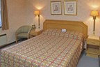 Two Night Break at Quality Hotel Kings Lynn