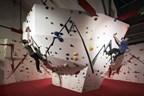 Beginner's Indoor Climbing Experience in London