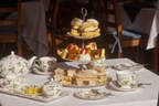 Afternoon Tea and Tour for Two at the Wedgwood Visitor Centre