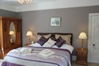 Two Night Break at Afon Rhaiadr Country House