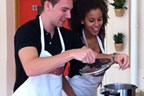 Six Week African Cookery Course for One