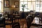 Three Course Meal with a glass Wine at Prezzo, Aldeburgh