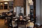 Three Course Dinner with Prosecco for Two at Prezzo, Alton