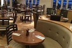 Three Course Dinner with Wine for Two at Prezzo, Barnet