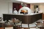 Three Course Dinner with Prosecco for Two at Prezzo, Barnstaple