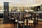 Three Course Dinner with Prosecco for Two at Prezzo, Beckenham