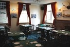 One Night Break with Dinner at Ben More Lodge Hotel