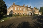 Two Night Break at Blackwell Grange Hotel