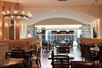 Three Course Dinner with Prosecco for Two at Prezzo, Cardiff St David's