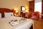 Two Night Break at Cedar Court Hotel Leeds/Bradford