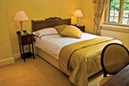 Two Night Break at Charingworth Manor Hotel
