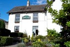 One Night Break at Cherry Garth Guest House