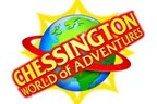 Chessington World of Adventures Resort Advanced Booker Tickets