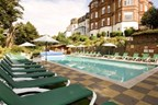 Two Night Break at the Chine Hotel Bournemouth
