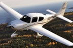 60 Minute Flying Lesson in Gloucestershire