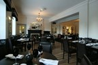 One Night Break with Dinner at the Craiglands Hotel