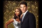 The Bodyguard Theatre Tickets and Dinner for Two