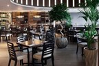 Three Course Dinner with Wine for Two at Prezzo, Fareham