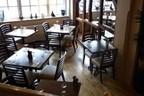 Three Course Dinner with Prosecco for Two at Prezzo, Farnham