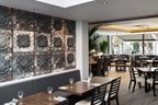 Three Course Dinner with Prosecco for Two at Prezzo, Felixstowe