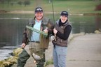 Full Day Fly Fishing Adventure for Two