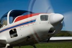 60 Minute Flying Lesson in Nottinghamshire