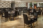 Three Course Dinner with Wine for Two at Prezzo, Harrow