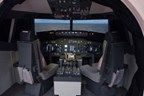 30 Minute Flight Simulator Experience (Weekdays)