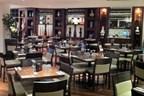 Three Course Dinner with Prosecco for Two at Prezzo, Leamington Spa
