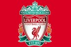 Liverpool FC Full Membership 2014/2015