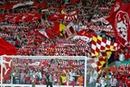 Liverpool FC Light Membership 2014/2015