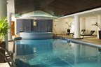 Ultimate Spa Day for Two at Bexleyheath Marriott Hotel