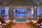 Ultimate Spa Day for Two at Marriott Meon Valley Hotel