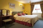 One Night Break at Best Western Mayfield House Hotel