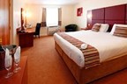 Two Night Break at Mercure Swindon South Marston Hotel and Spa