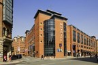 Overnight Escape for Two at Novotel Manchester Centre