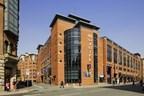 Overnight Escape for Two at Novotel Manchester Centre