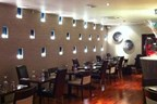 Three Course Dinner with Prosecco for Two at Prezzo, Oswestry