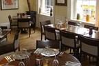 Three Course Dinner with Prosecco for Two at Prezzo, Saffron Walden