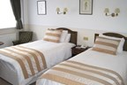 One Night Break at The Saracens Head Hotel