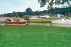 Two Night Break at Shillingford Bridge Hotel