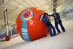 Snow Zorbing for Two (Weekdays)