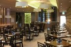 Three Course Dinner with Wine for Two at Prezzo, Street