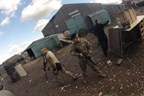 Duty Calls Battlefield Experience