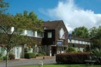 One Night Break at Best Western Tiverton Hotel