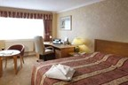 Two Night Break at Best Western Tiverton Hotel
